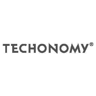 Techonomy